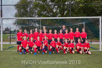 20190708 HVCH Voetbalweek img 0017