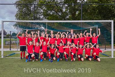 20190708 HVCH Voetbalweek img 0018