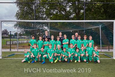20190708 HVCH Voetbalweek img 0015
