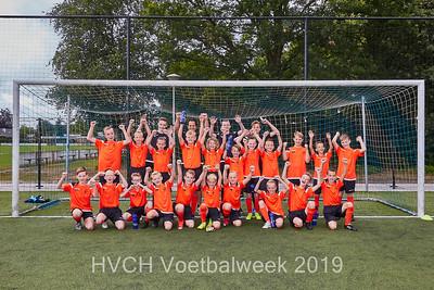 20190708 HVCH Voetbalweek img 0014