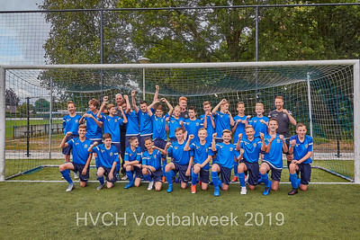 20190708 HVCH Voetbalweek img 0020