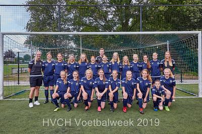 20190708 HVCH Voetbalweek img 0021