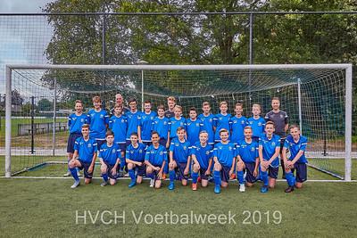20190708 HVCH Voetbalweek img 0019
