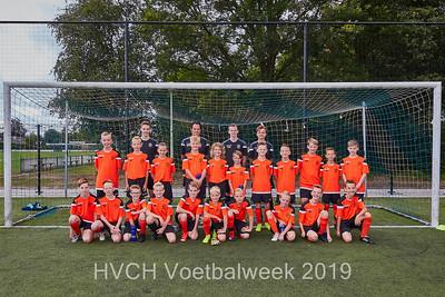 20190708 HVCH Voetbalweek img 0013