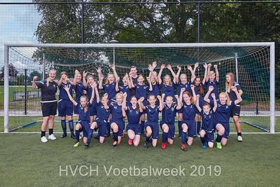 20190708 HVCH Voetbalweek img 0022
