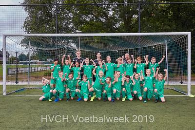 20190708 HVCH Voetbalweek img 0016