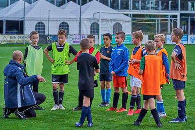 20201005 KNVB opleiding img 0017