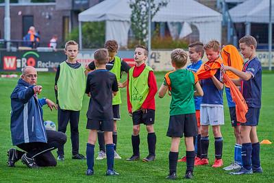 20201005 KNVB opleiding img 0015