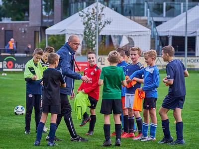 20201005 KNVB opleiding img 0013