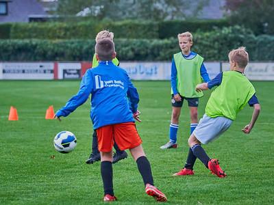 20201005 KNVB opleiding img 0002