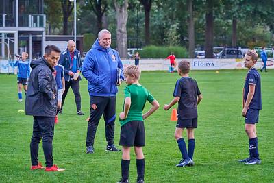 20201005 KNVB opleiding img 0009