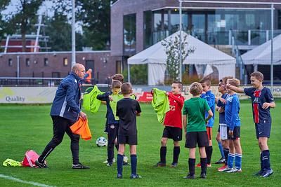 20201005 KNVB opleiding img 0011
