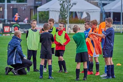 20201005 KNVB opleiding img 0014