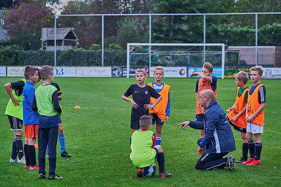20201005 KNVB opleiding img 0020