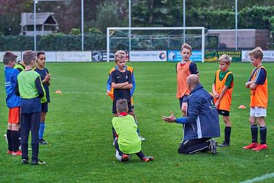 20201005 KNVB opleiding img 0021