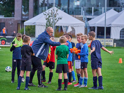20201005 KNVB opleiding img 0012