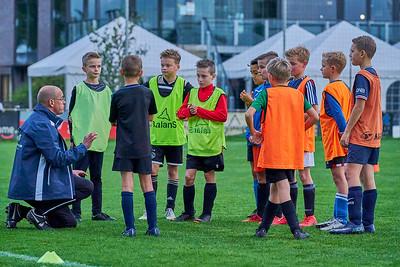 20201005 KNVB opleiding img 0016