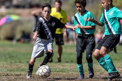 ayso_soccer_101919-1108