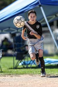 ayso_soccer_101919-1123