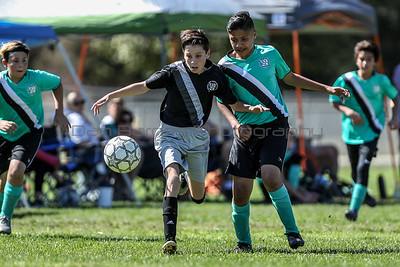 ayso_soccer_101919-1149