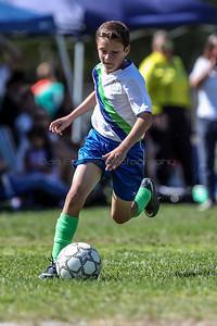 ayso_soccer_101919-1059