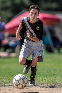 ayso_soccer_101919-1131