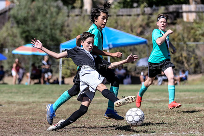 ayso_soccer_101919-2286