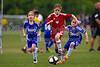 FVAA RED STAR JRS G vs TWIN CITY NORTH CAROLINA G - GIRLS 6V6 Academy Showcase Sunday, May 13, 2012 at BB&T Soccer Park Advance, North Carolina (file 120046_BV0H2126_1D4)