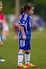 FVAA RED STAR JRS G vs TWIN CITY NORTH CAROLINA G - GIRLS 6V6 Academy Showcase Sunday, May 13, 2012 at BB&T Soccer Park Advance, North Carolina (file 115925_BV0H2116_1D4)