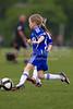FVAA RED STAR JRS G vs TWIN CITY NORTH CAROLINA G - GIRLS 6V6 Academy Showcase Sunday, May 13, 2012 at BB&T Soccer Park Advance, North Carolina (file 120053_BV0H2132_1D4)