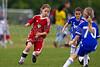 FVAA RED STAR JRS G vs TWIN CITY NORTH CAROLINA G - GIRLS 6V6 Academy Showcase Sunday, May 13, 2012 at BB&T Soccer Park Advance, North Carolina (file 120047_BV0H2128_1D4)