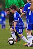 FVAA RED STAR JRS G vs TWIN CITY NORTH CAROLINA G - GIRLS 6V6 Academy Showcase Sunday, May 13, 2012 at BB&T Soccer Park Advance, North Carolina (file 120054_BV0H2133_1D4)
