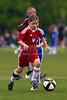 FVAA RED STAR JRS G vs TWIN CITY NORTH CAROLINA G - GIRLS 6V6 Academy Showcase Sunday, May 13, 2012 at BB&T Soccer Park Advance, North Carolina (file 120045_BV0H2124_1D4)