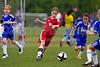 FVAA RED STAR JRS G vs TWIN CITY NORTH CAROLINA G - GIRLS 6V6 Academy Showcase Sunday, May 13, 2012 at BB&T Soccer Park Advance, North Carolina (file 120047_BV0H2127_1D4)