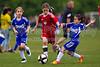 FVAA RED STAR JRS G vs TWIN CITY NORTH CAROLINA G - GIRLS 6V6 Academy Showcase Sunday, May 13, 2012 at BB&T Soccer Park Advance, North Carolina (file 120046_BV0H2125_1D4)