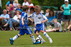 JYL UNITED vs TWIN CITY OXFORD UNITED - BOYS 6V6 Academy Showcase Saturday, May 12, 2012 at BB&T Soccer Park Advance, North Carolina (file 123325_803Q5894_1D3)