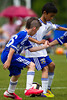 JYL UNITED vs TWIN CITY OXFORD UNITED - BOYS 6V6 Academy Showcase Saturday, May 12, 2012 at BB&T Soccer Park Advance, North Carolina (file 123518_BV0H0317_1D4)