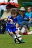 JYL UNITED vs TWIN CITY OXFORD UNITED - BOYS 6V6 Academy Showcase Saturday, May 12, 2012 at BB&T Soccer Park Advance, NC (file 123450_BV0H0307_1D4)