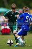 PGSA GREEN vs TWIN CITY ASTON VILLA- BOYS 6V6 Academy Showcase Saturday, May 12, 2012 at BB&T Soccer Park Advance, North Carolina (file 120028_BV0H0200_1D4)