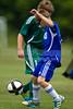 PGSA GREEN vs TWIN CITY ASTON VILLA- BOYS 6V6 Academy Showcase Saturday, May 12, 2012 at BB&T Soccer Park Advance, North Carolina (file 120143_BV0H0202_1D4)