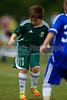 PGSA GREEN vs TWIN CITY ASTON VILLA- BOYS 6V6 Academy Showcase Saturday, May 12, 2012 at BB&T Soccer Park Advance, North Carolina (file 120225_BV0H0207_1D4)