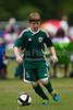 PGSA GREEN vs TWIN CITY ASTON VILLA- BOYS 6V6 Academy Showcase Saturday, May 12, 2012 at BB&T Soccer Park Advance, North Carolina (file 120027_BV0H0198_1D4)