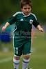 PGSA GREEN vs TWIN CITY ASTON VILLA- BOYS 6V6 Academy Showcase Saturday, May 12, 2012 at BB&T Soccer Park Advance, North Carolina (file 120258_BV0H0212_1D4)