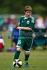 PGSA GREEN vs TWIN CITY ASTON VILLA- BOYS 6V6 Academy Showcase Saturday, May 12, 2012 at BB&T Soccer Park Advance, North Carolina (file 120027_BV0H0199_1D4)