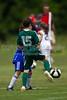 PGSA GREEN vs TWIN CITY ASTON VILLA- BOYS 6V6 Academy Showcase Saturday, May 12, 2012 at BB&T Soccer Park Advance, North Carolina (file 120123_BV0H0201_1D4)