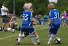 PGSA GREEN vs TWIN CITY ASTON VILLA- BOYS 6V6 Academy Showcase Saturday, May 12, 2012 at BB&T Soccer Park Advance, North Carolina (file 120308_803Q5849_1D3)