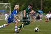 PGSA GREEN vs TWIN CITY ASTON VILLA- BOYS 6V6 Academy Showcase Saturday, May 12, 2012 at BB&T Soccer Park Advance, North Carolina (file 120339_803Q5854_1D3)