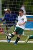 PGSA GREEN vs TWIN CITY ASTON VILLA- BOYS 6V6 Academy Showcase Saturday, May 12, 2012 at BB&T Soccer Park Advance, North Carolina (file 120230_BV0H0208_1D4)