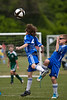 PGSA GREEN vs TWIN CITY ASTON VILLA- BOYS 6V6 Academy Showcase Saturday, May 12, 2012 at BB&T Soccer Park Advance, North Carolina (file 120322_803Q5852_1D3)
