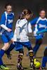 TCYSA Hybrid Academy U8 Girls Rec